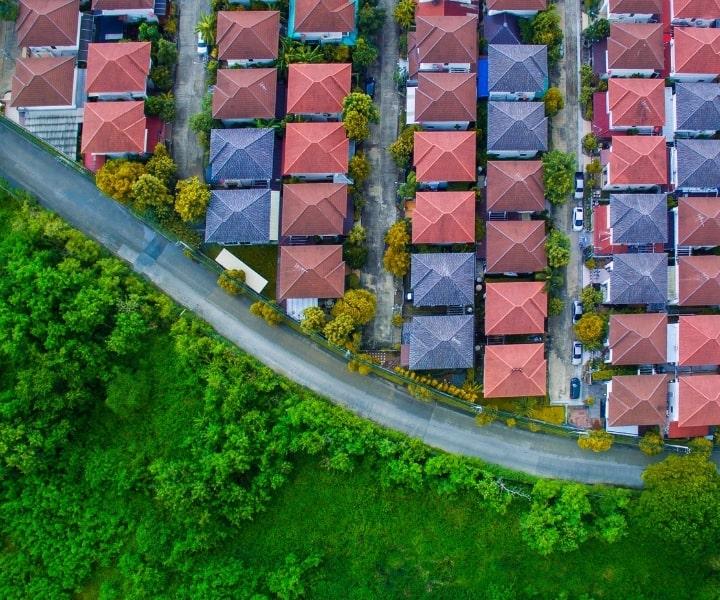 Incentivi fiscali per riqualificare la tua casa con l'azienda edile B gruppo
